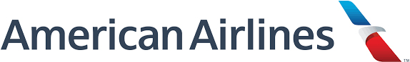 Logo for: American Airlines