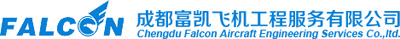 Logo for: Chengdu Falcon