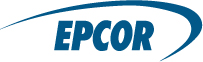 Logo for: EPCOR