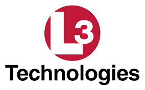 Logo for: L-3 Technologies