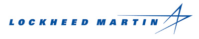Logo for: Lockheed Martin