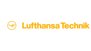 Logo for: Lufthansa Technik