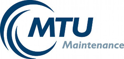 Logo for: MTU Maintenance