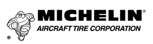 Logo for: Michelin Aircraft Tire