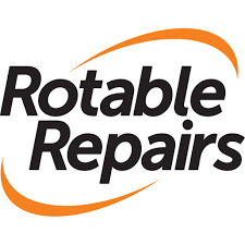 Logo for: Rotable Repairs