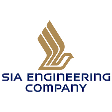 Logo for: SIA Engineering