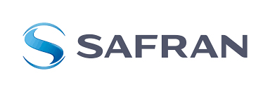 Logo for: Safran