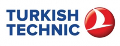 Logo for: Turkish Technic