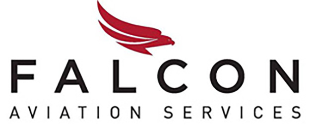 Logo for: Falcon Aviation